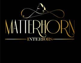 #155 for Luxury Logo Design Contest by Nico984