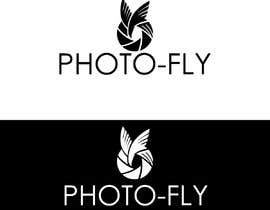 #18 for Logo design - photo fly by simladesign2282