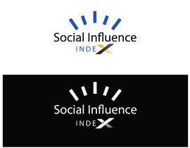 #32 for Social Influence Index by syedhoq85