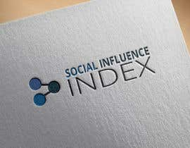#33 for Social Influence Index by ekrambd