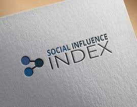 Nro 33 kilpailuun Social Influence Index käyttäjältä ekrambd
