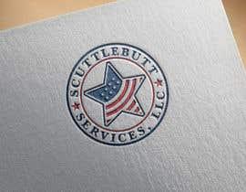 #18 for Scuttlebutt Services, LLC Logo by isyaansyari