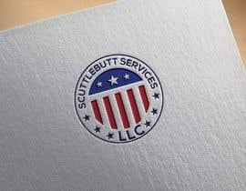 #14 for Scuttlebutt Services, LLC Logo by kamrunn115