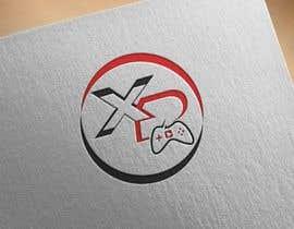 #23 for Design a Logo by aniksaha661