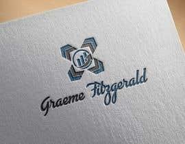 #123 for Design a Logo by ekrambd