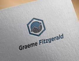 #124 for Design a Logo by ekrambd