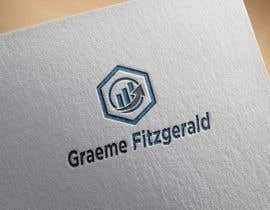 #126 for Design a Logo by ekrambd