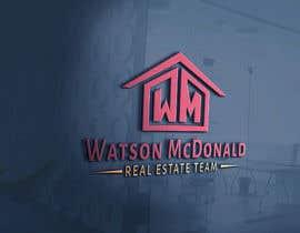 Číslo 241 pro uživatele Real Estate Logo Design and Rebrand od uživatele sbiswas16