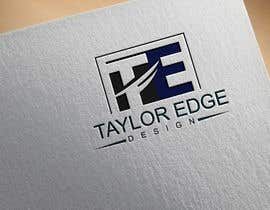 #31 for Create a logo by tanvirchoyon903