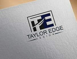 #32 for Create a logo by tanvirchoyon903