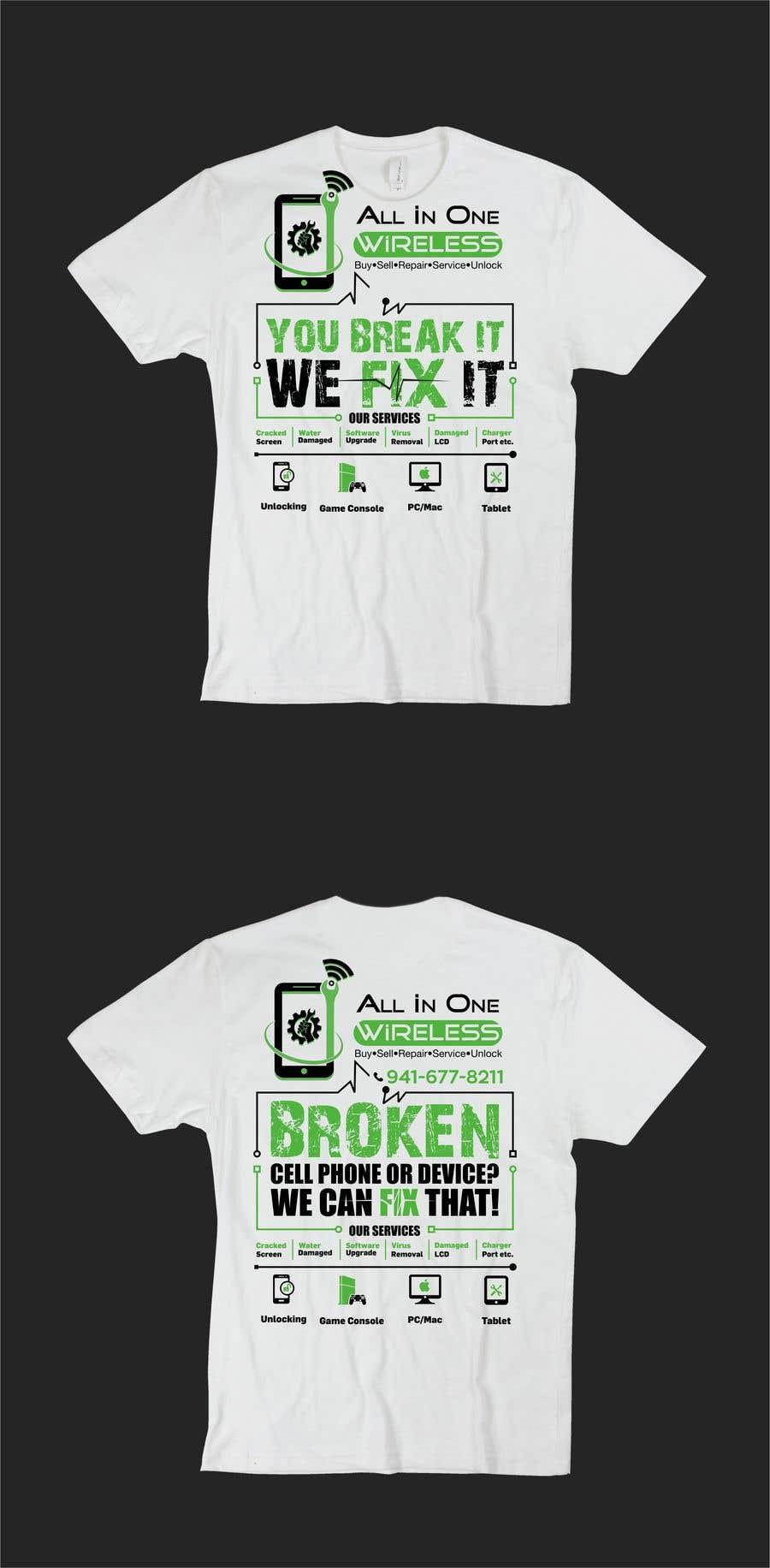 Best Mac App For T Shirt Design | Top Mode Depot