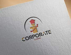 #155 for Company Profile for Corporate Cuisine by Arieanahmed