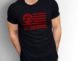 #59 for Design a T-Shirt part 2 by FARUKTRB