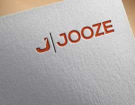 #39 , Design a Logo - Jooze! 来自 SkyStudy