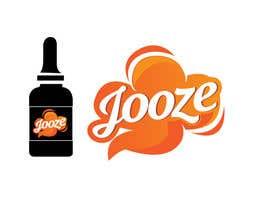 #52 , Design a Logo - Jooze! 来自 pratikshakawle17