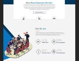 Build a Website using Avada Theme | Freelancer