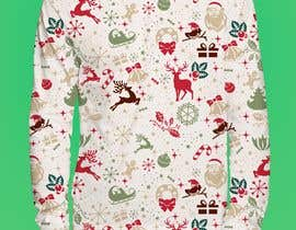 #19 for Design a Christmas Jumper by greaze