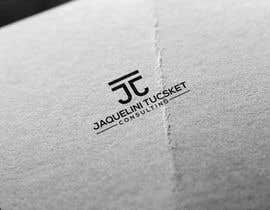 #371 for Logo design by KAWSARKARIM