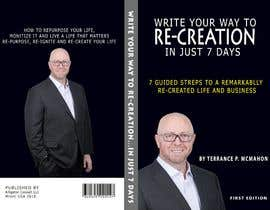 """#62 for Book Covery """"Write Your Way to Re-Creation by tazulv2027"""