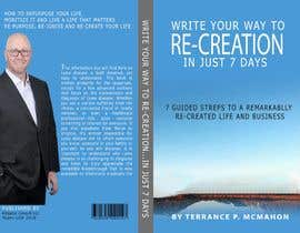 """#63 for Book Covery """"Write Your Way to Re-Creation by tazulv2027"""