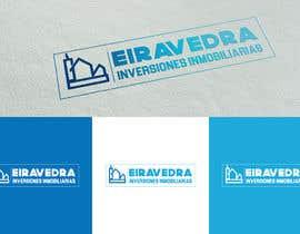 haiderabbas069 tarafından Crear logotipo için no 32