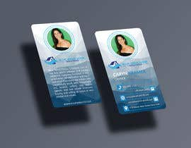 #91 for Design some Business Cards by raselhossain0055