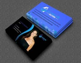#82 for Design some Business Cards by jahidulkhan