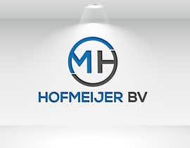 Nro 34 kilpailuun Ontwerp een Logo käyttäjältä taslimakhan0167