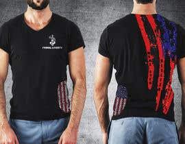 #20 for Design a T-Shirt by ar2babul