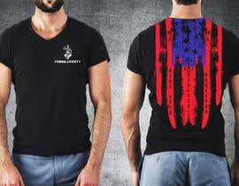 #29 for Design a T-Shirt by ar2babul