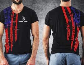 #35 for Design a T-Shirt by ar2babul