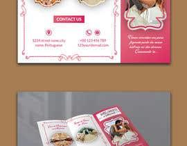 #6 for Fazer o Design de um Flyer by emon63