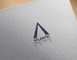 #856 for Design a Logo by alessandroleone
