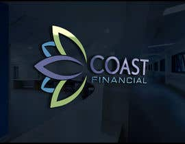 #210 for Coast Financial by dotxperts7