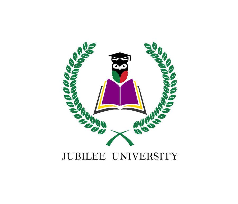 Entry 123 By Tasnubapipasha For Logo For A A New Online University