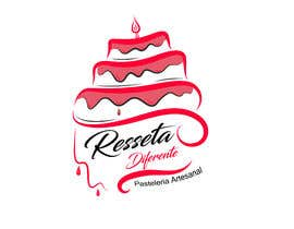 #15 for Redesign a Cake Shop Logo by lija835416