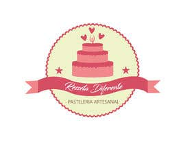 #69 for Redesign a Cake Shop Logo by tuhinalilalpur