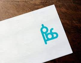 Riteshakre tarafından Design a logo için no 80