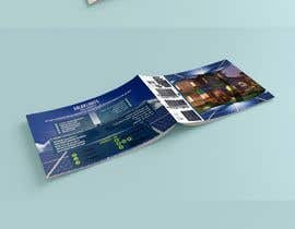 #6 for Design a Brochure by AstroDude