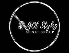 #57 for Make me a logo by akshayjain40