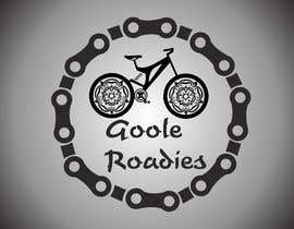#4 for Design Road Cycling Club Badge by Guitaadrian
