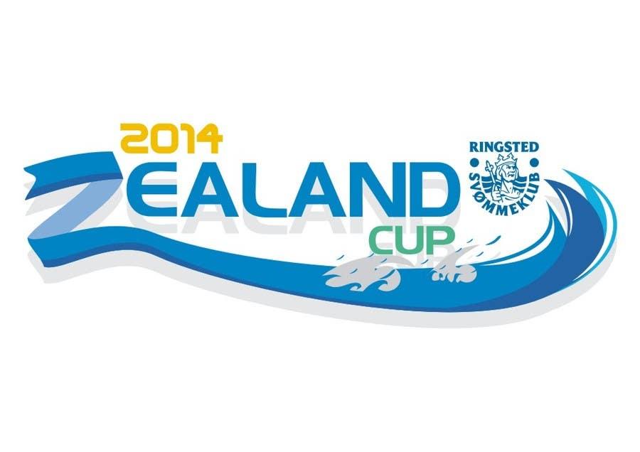 Bài tham dự cuộc thi #                                        15                                      cho                                         Design a Logo for a swim event