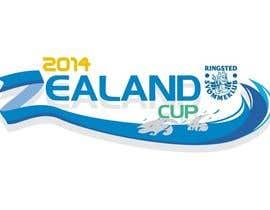 #15 cho Design a Logo for a swim event bởi asnan7