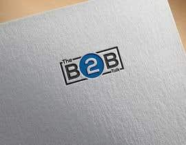 #45 for Design a Logo for a Podcast by shilanila301