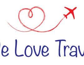 #23 for Design a Logo for a travel website by ouake89
