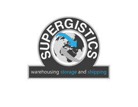 #9 for we need a logo for our Logistics company by GenialStudio