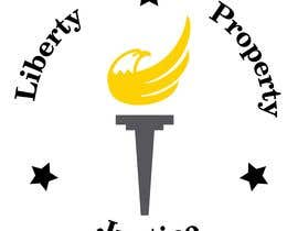 #84 for Libertarian Party Candidate for Congress by ShadowOutOfTime