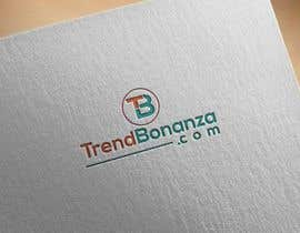 #123 for Design a Logo for Ecom store by jointy62