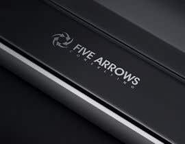 #382 untuk Five Arrows Consulting oleh Mosarefhossain