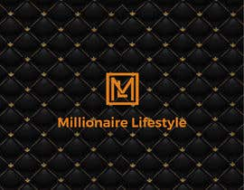 """#11 for Design a YouTube Channel art for our new channel """"Millionaire Lifestyle"""" by SGDB008"""